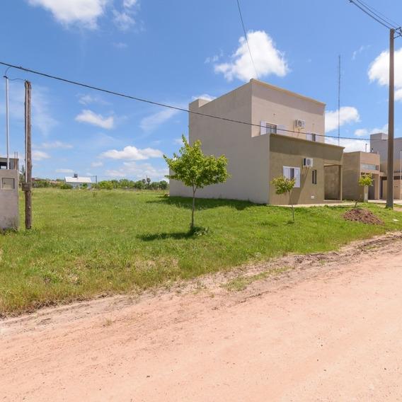 Lote 456[m²] - Villa Elisa, Entre Ríos - Vl-031