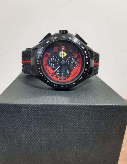 Relógio Ferrari, Original, Lindíssimo