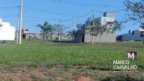 Terreno Residencial À Venda, Jardim Esmeralda, Marília. - Te0173
