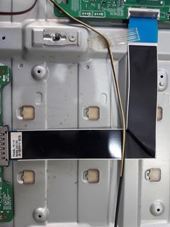 Flex Lvds (main T-com) Samsung Un40f5500ag