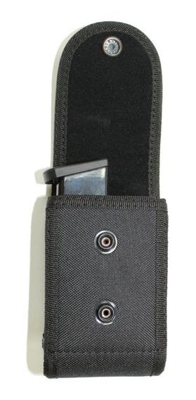 Porta Cargador Doble Modelo S.u.m. Houston