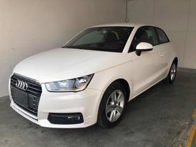 Audi A1 1.4 Cool Mt 2016