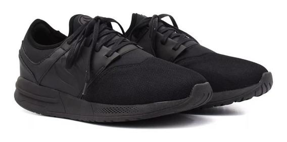 Tênis Casual Off Shoes Importado