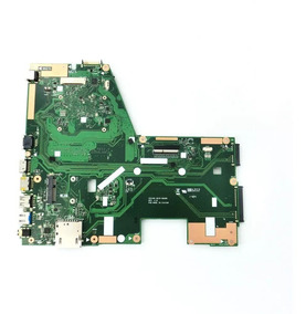 Placa X551ma Rev 2.0 Com Defeito