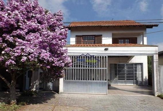 Jardim Da Glória - Ca1966