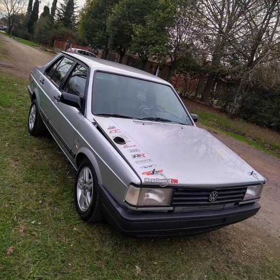 Volkswagen Gacel 2.0 Turbo