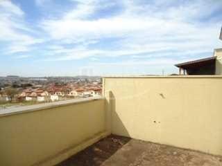 Cobertura Duplex Para Venda Na City Ribeirão Em Ótima Localização, Cond. Robespierre, 2 Dormitorios, 94 M2, Terraço, Lazer Completo, Portaria 24h - Ap02147 - 68239872