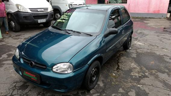 Chevrolet Corsa 1.0 16v Super 3p 2000