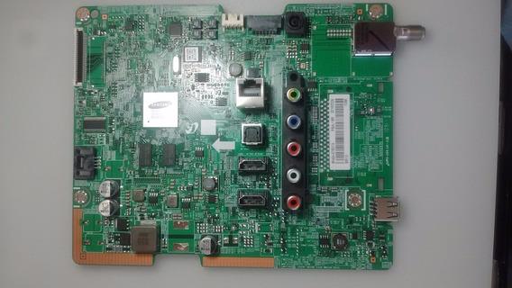 Placa Tv Led Samsung Un32j4300ag Bn41-02360a (bn94-07831a)