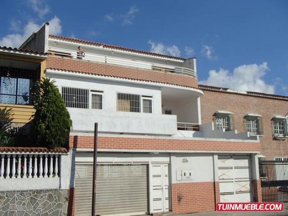 Casas En Venta Mls #17-4173