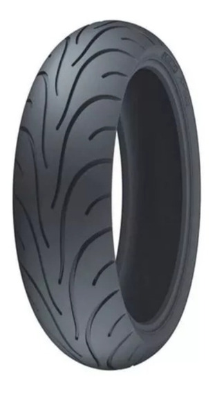 Pneu 190/50-17 Michelin Pilot Road 2ct