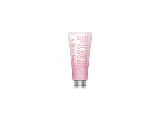 Sabonete Esfoliante Pink Victorias Secret Wild At Heart