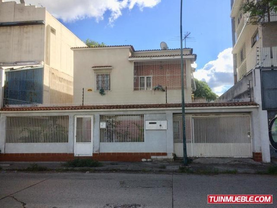 Casas En Venta Mls #19-3429