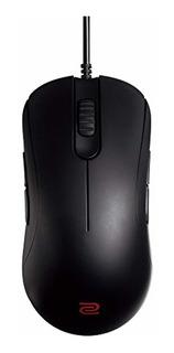 Benq Zowie Za13 E-sports Ambidextro Optical Gaming Mouse