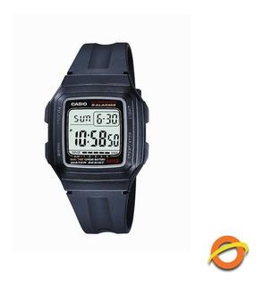 Alarmas En Mercado Libre Casio Relojes 5 Argentina PluZOTwXik