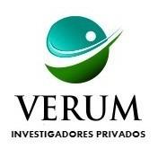 Investigadores Privados Y Detectives Grupo Verum