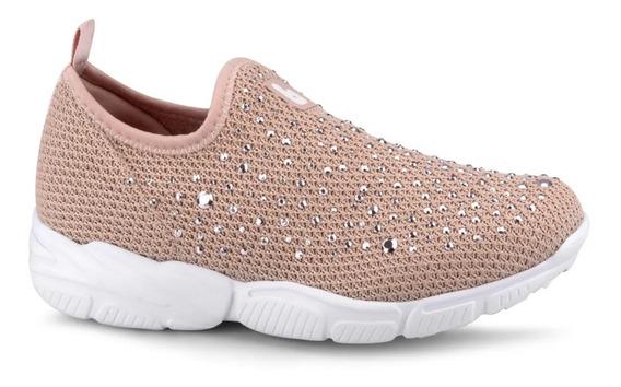 Zapatillas Nena Mujer Bibi New Colletion Ever-103