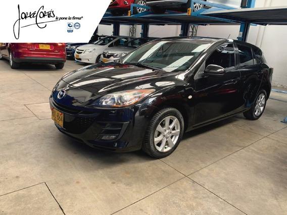 Mazda 3 Hb 1.6 Mt Rkl864