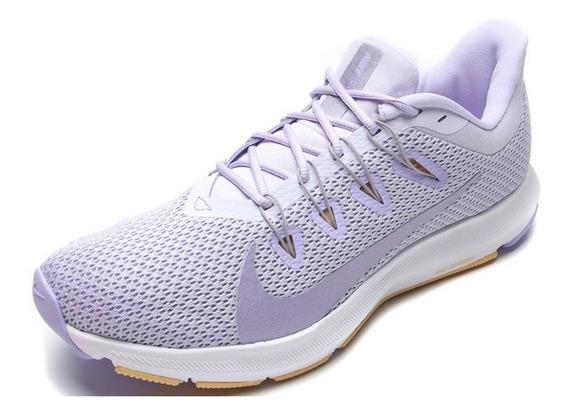 Tenis Nike Quest 2 Ci3803-500