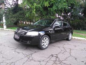Chevrolet Astra Hatch Advantage 2.0 (flex) 2010