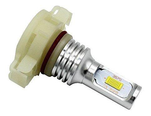 Auto-ideas H3 H7 H11 H16 9005/9006 P13 W 1156 3157 Led Luz A