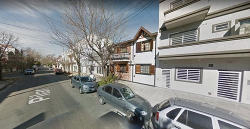 Imagen 1 de 13 de Ph En Venta En Liniers