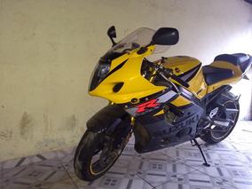 Suzuki Srad 1000 Perfeita Sem Detalhes 20mil/km