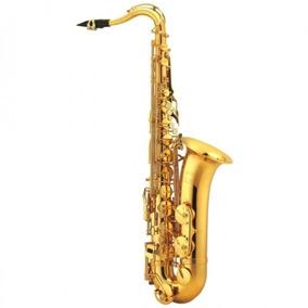 Sax Tenor Jupiter Jts-587gl