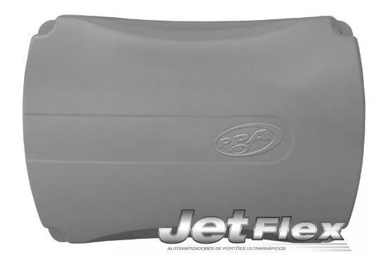 Nobreak Motor Portão Eletrônico Ppa Jet Flex Industrial 220v
