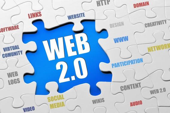 5 Tumblr Domínio Expirado Web 2.0 Pa 30+ Pbn Ranking Google