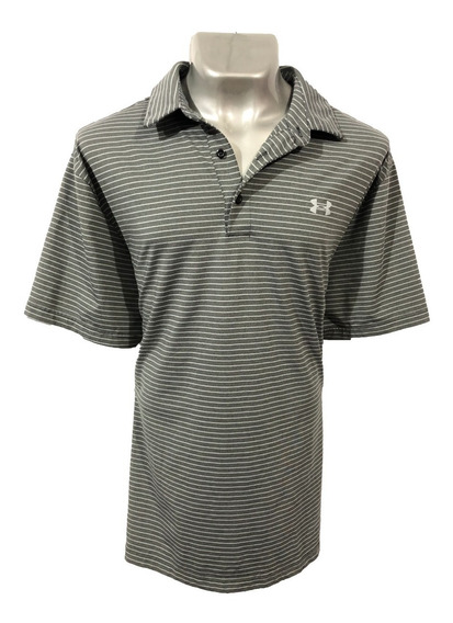 Playera Polo Under Armour 2xl