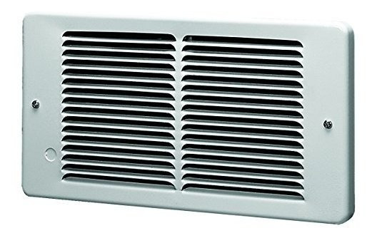 Rey Eléctrico Pawg Replacement Grill Sólo Para Paw Series Ca