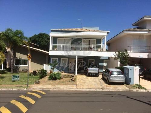 Casa À Venda Em Santa Candida - Ca034825