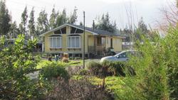 Parcela De Agrado Con Casa, En Colina La Vara, Puerto Montt