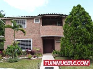 20-13588 Bella Casa Duplex En Los Guayabitos