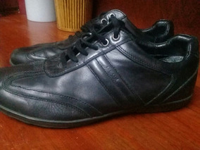 Argentina Libre Ropa En Zapatos Hombre Y Geox Mercado Accesorios Yyb76fvIg