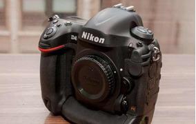 Nikon D4s! Com 189k Perfeita!
