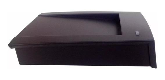 Leitor/cadastrador De Proximidade Rfid 125 Khz