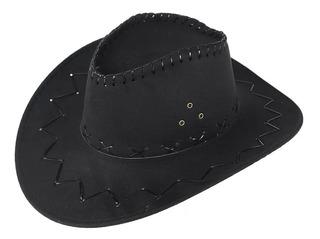 Sombrero Vaquero Sombrero Gorro Gorra Boina Jockey Boina