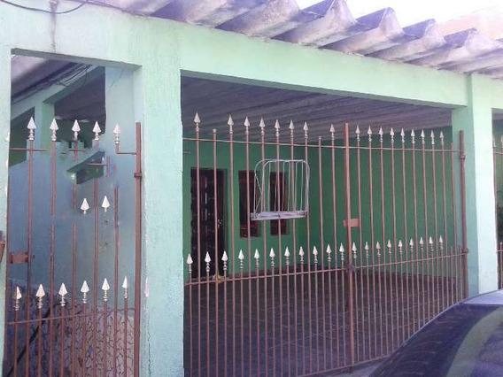 Casa - Ref: 00014822
