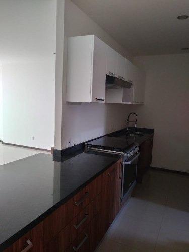 Departamento Renta Colomos Providencia $29,000 A257 E1