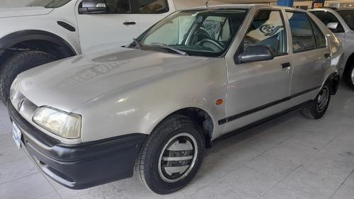 Imagen 1 de 11 de Renault 19 Rn Bic 1994 Gnc Exelente!