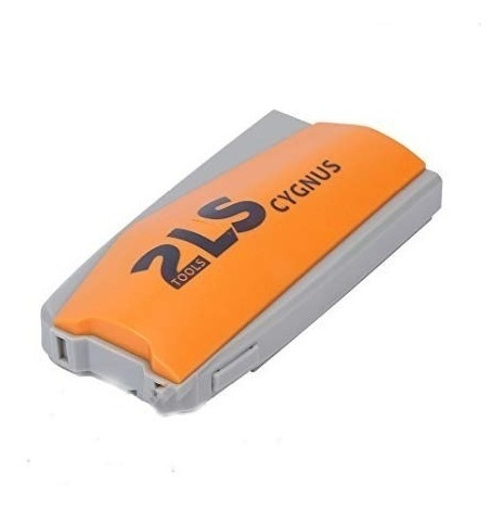 Bateria Bt-77q Para Topcon 2ls Cygnus ## Original ## Ótimo Preço ##