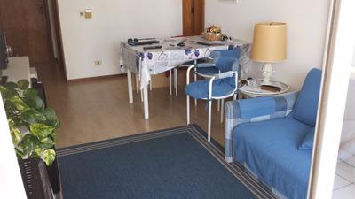 Apartamento En Punta Del Este - Frente Al Hotel Conrad