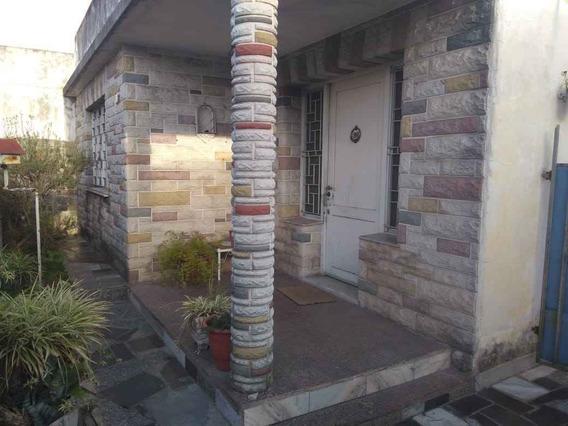 Venta De Lote 10x33 - San Justo