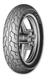 Llanta Dunlop 140/70-17 66h K505 Rider One