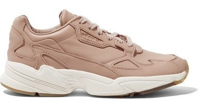 adidas Originals Falcon Leather