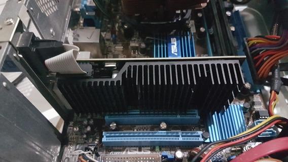 Nvidia Gt710