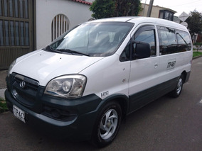 Jac Refine Full Equipo