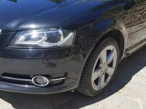 Audi A3 1.8 T Fsi Mt